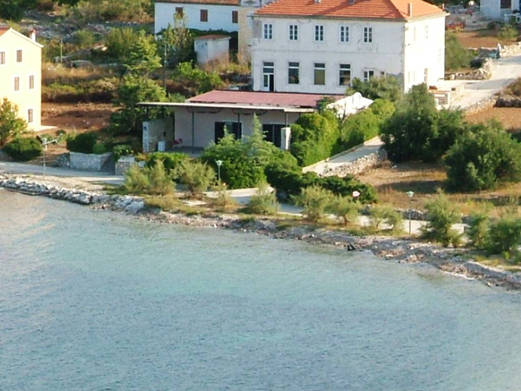 Dugi Otok Soline (Dugi Otok) - Appartamento Camera - Apartments Eugenio Turizam ..